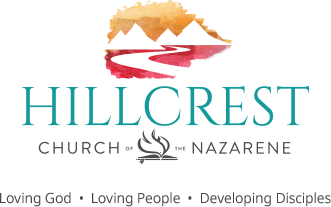 Hillcrest Church of the Nazarene